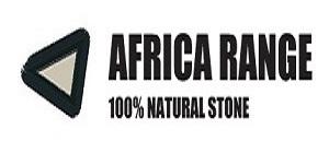 AfricaRange