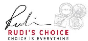 Rudi-Choice
