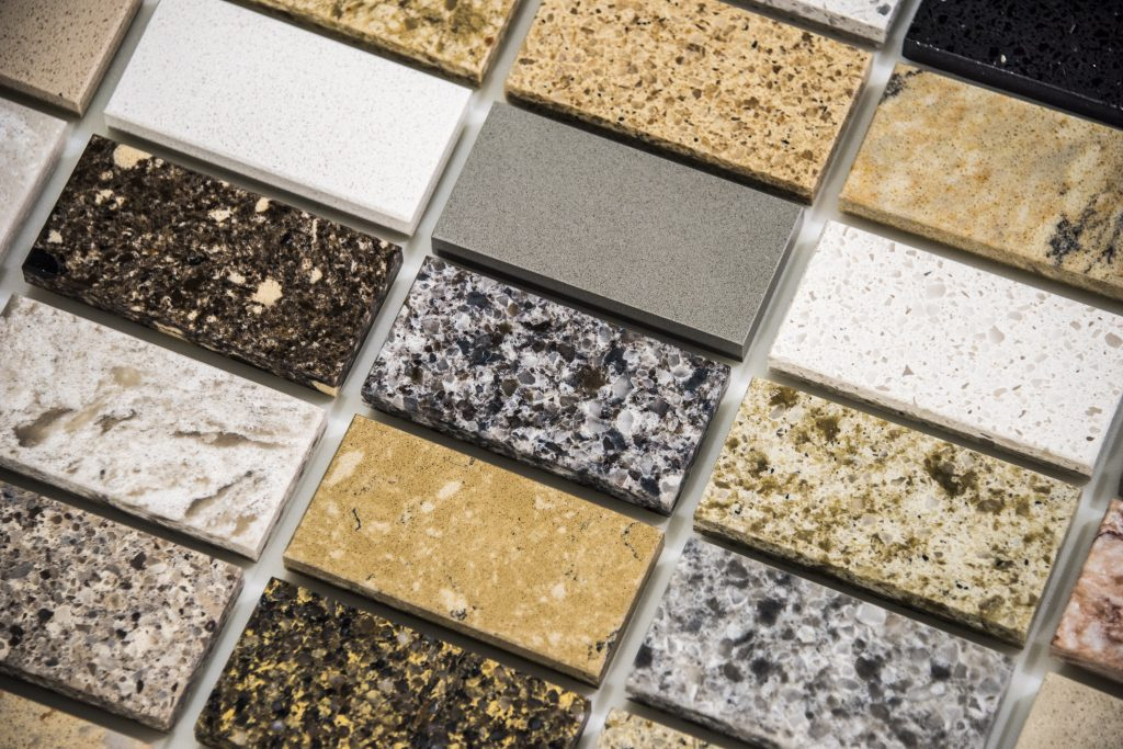 Granite,Countertops,Slabs,Made,Of,Natural,Stone,-,Kitchen,Remodeling