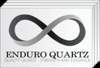 Enduro Quartz
